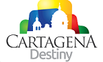 cartagena-destiny